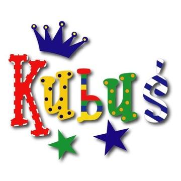 Imię dziecka literki 3D 30 cm!! 2 dekory gratis