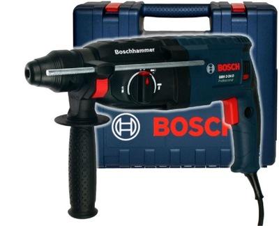 строительный ??????????  ГГБ 2 -24 DRE Bosch