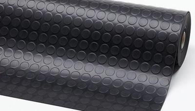 коврик ковролин резиновая ПОДКЛАДКА МОЛЛЕ-150см
