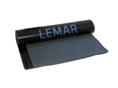 Папа Lemar LEMBIT ASPOT-PYE250 S52 SBS 5 ,2мм