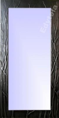зеркало В КРАСИВОЙ РАМЕ! Серия Natural Салон