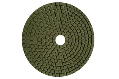 Rezací kotúč - Diamantové čepele na brúsenie GRAN 125MM GR.50
