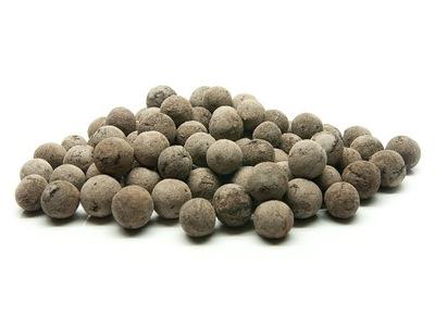 CLAY BALLS 160г шарики удобрения глиняно -ТОРФЯНЫЕ