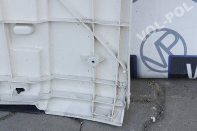 Maska atrapa kabiny Volvo FL6 , euro 6 , OE