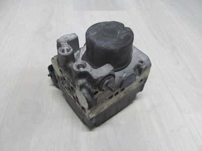 TOYOTA CAMRY V 00-06 НАСОС ABS 44510-33090 133800-
