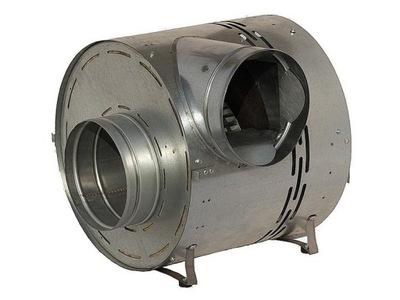DARCO Turbíny komín ANeco 2 600 m3/h 150 mm