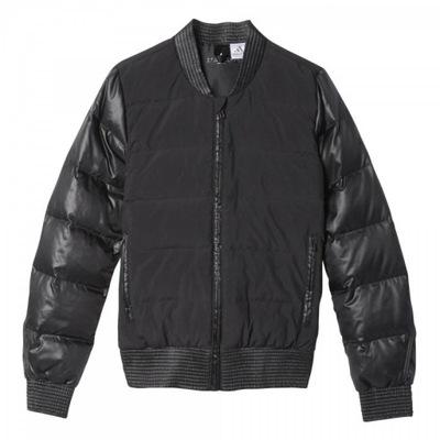 Kurtka adidas Cozy Down Jacket W AP8689 XS 7003019886