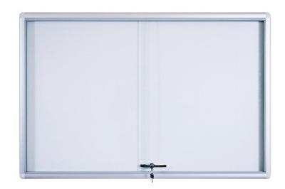 Витрина-информационная подвесной светильник 100x120 120x100 ПРОМО