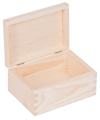?????????? коробка 16x12 см декупаж емкость ???