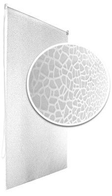 SLNKO-BLIND 3D EFEKT KABINETU 100x240 3 VZORKY