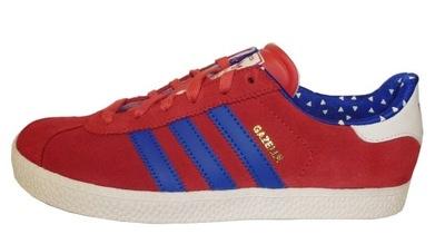 0e1a478b0 Sportowe buty damskie adidas - Allegro.pl