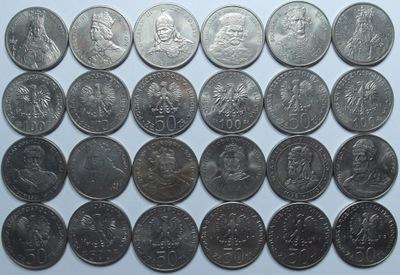 комплект 12 штук Счет королей соединенные хороший