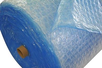 пленка туннельная садовая 150cmx50mb=75м2 фильтр УФ