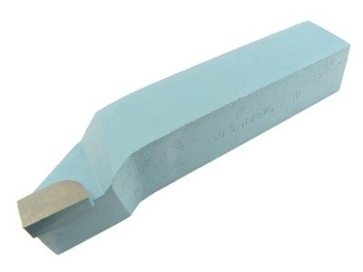 Nôž sústruženie strane NNBe ISO6R 2525 P30 25x25