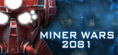 MINER WARS 2081 STEAM KEY AUTOMAT FIRMA SKLEP