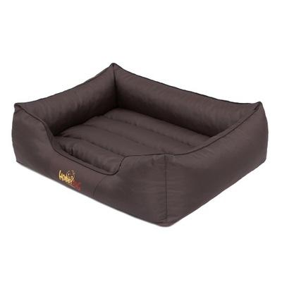 логово для Собаки, диван Hobbydog , XXL : 110x90 см