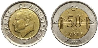 50 kurus 2009 цена сто рублей купюра крым