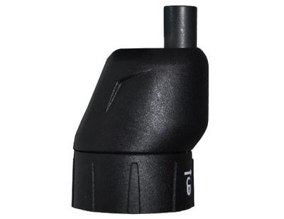 Elektrický skrutkovač - Excentrický adaptér pre IXO 3 a IXO 4 BOSCH
