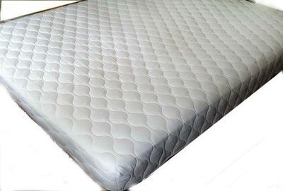 протектор чехол INSTAGRAM кровать 160х200 см