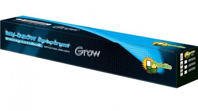 ЛАМПА ЛАМПА MH 250W PHYTOLITE SPECTRUM GROW A3