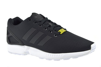 adidas junior zima ZX FLUX WINTER CF K B24750 38,6