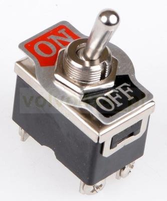 Выключатель переключатель для ГАЛОГЕН Планка панель LED