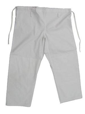 Zvýšiť Nohavice Pre Judo Aikido 190 cm