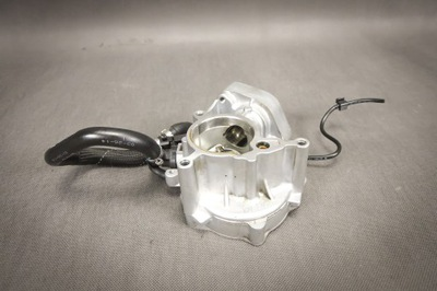 Pompa podciśnienia vacum Audi A3 A4 VW 06L145100B
