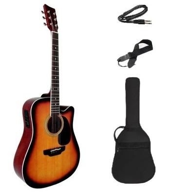 randki z gitarami akustycznymi ibanez matchmaking kuching