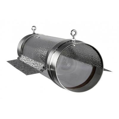 Lampa objímky HPS CoolTube 125 mm Ventilution 49 cm