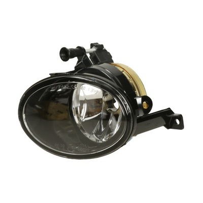 HALOGEN TYC VW TOURAN (1T1, 1T2)