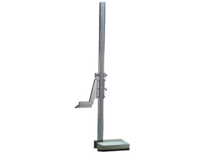 Posuvné meradlo - HLADINA VÝŠKY 500 mm