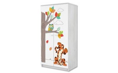 Дисней НОВИНКА шкаф детская BABY BOO разные разные