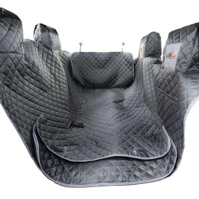 ЧЕХОЛ коврик Кресло для ПЕРЕВОЗКИ СОБАКИ КОШКИ 220cm