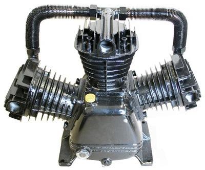Kompresor, príslušenstvo - Kompresorové čerpadlo 3090 COMPRESSOR Kompresor 1051 l / m