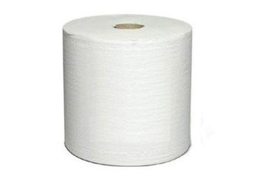 НАЖДАЧНАЯ бумага instagram бумажное 130 Белый