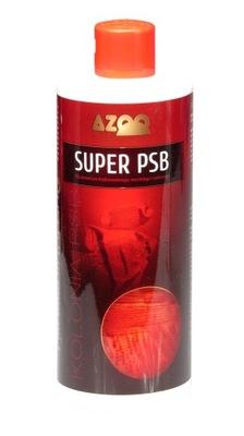Azoo супер PSB 1000ml супер БАКТЕРИИ ??? аквариум
