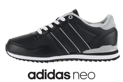 Buty męskie Adidas Jogger CL AW4074 r.43 13 NEW