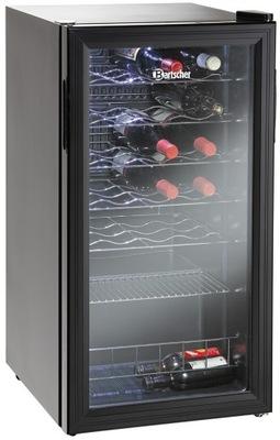 холодильник ХОЛОДИЛЬНИК ??? ВИНА BARTSCHER