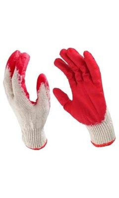 перчатки защитные ВАМПИРЫ рабочие 1 пара