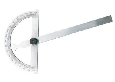 Формат Измеритель дисковый instagram 600/300 мм