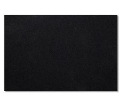 FILTR WĘGLOWY DO OKAPU MATA UNIWERSALNA 57 x 47 cm