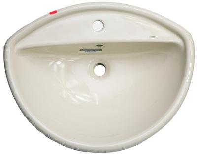 Umývadlo ROCA umývadlo Meridian 62cm VÝPRODEJ!