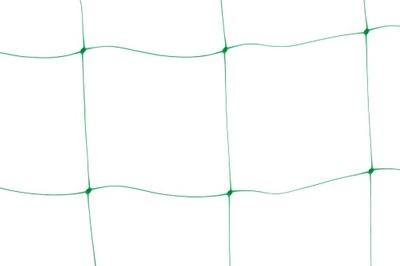 ОПОРА НА растения УХОДЯЩИЕ Сетка на лианы 1 ,7x10m