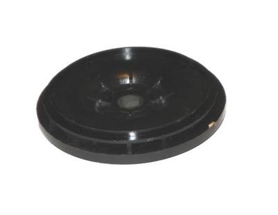 Wentylator do Hilti TE 804 TE 805 TP 800 (16037)