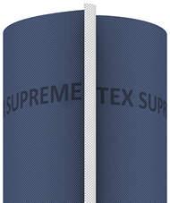Strotex Najvyššieho 170 g membrány pre strechy