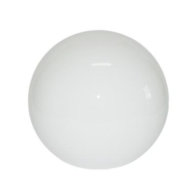 Tienidlo Luster Sconce Lampa Obývacia Izba E27 4019
