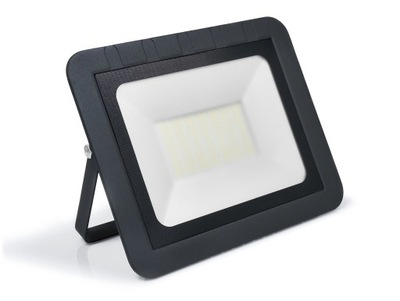 LED FLOOD LIGHT 150W LAMPY HALOGÉNOVÉ