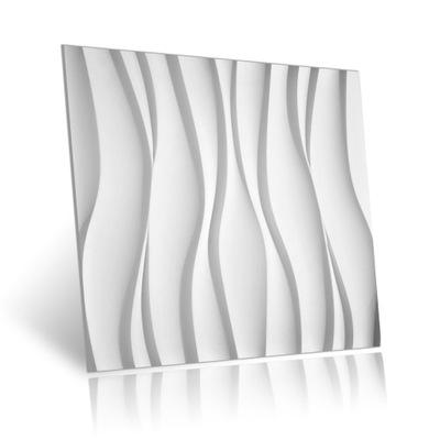 панель 3D камень Декоративный *ВЕНТИЛЯЦИЯ СКЛАДА*