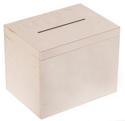 ?????????? коробка коробка конверты ПОЖЕЛАНИЯ